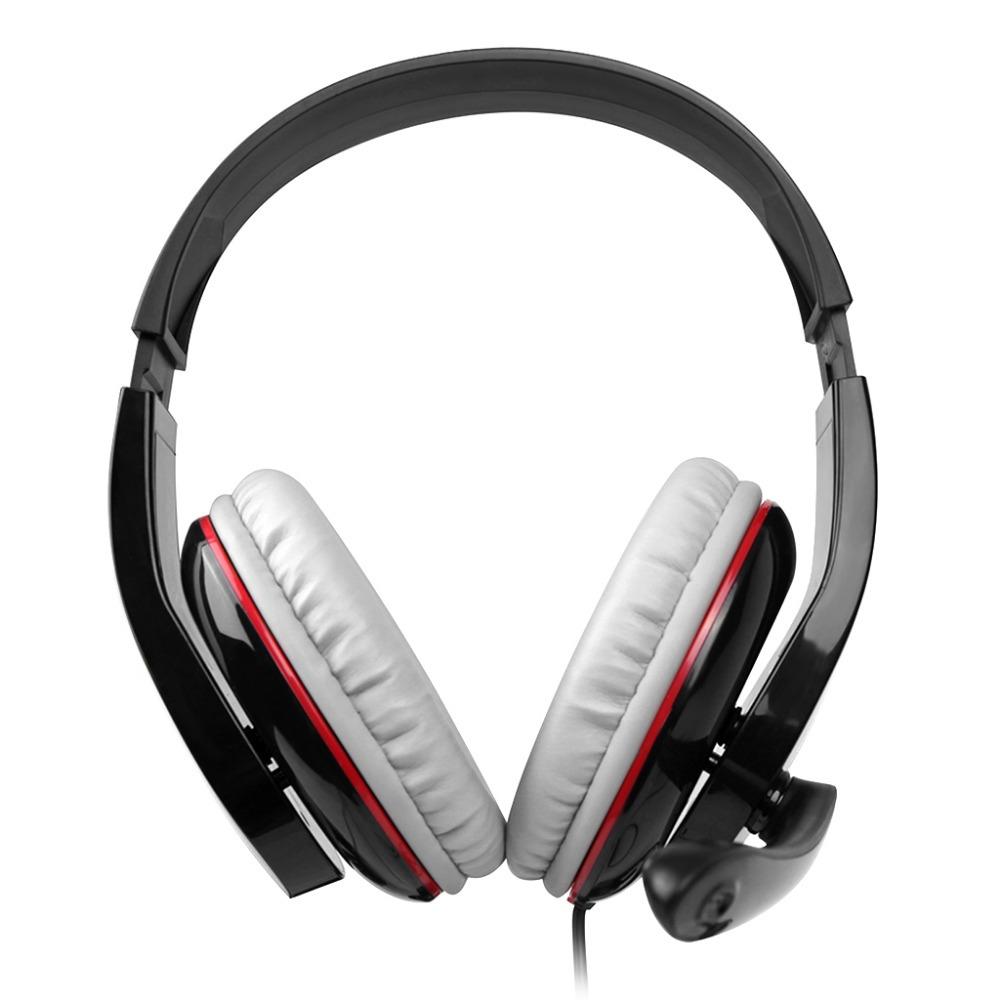 Popular Headset Drivers-Buy Popular Headset Drivers lots
