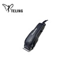 OEM professional salon used hair clipper