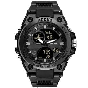 2019 Best Gift Sports Men Watch Black Color Daytona Watch Swiss Watch