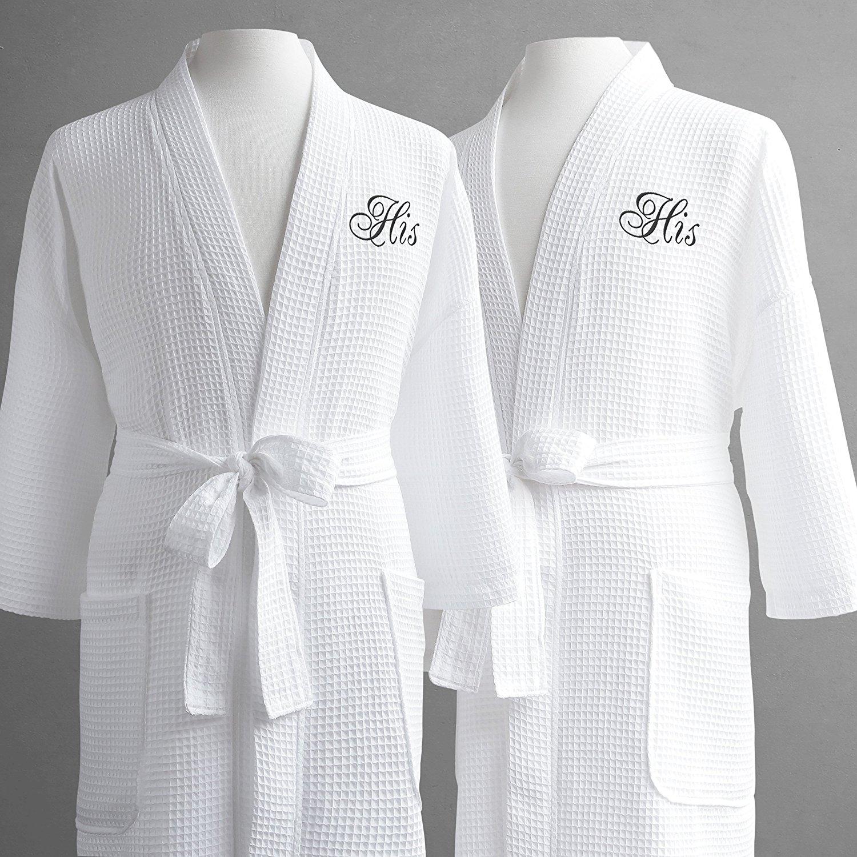 China men s bathrobe wholesale 🇨🇳 - Alibaba e0dfa37af