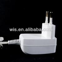 belkin usb car charger 12v/24v