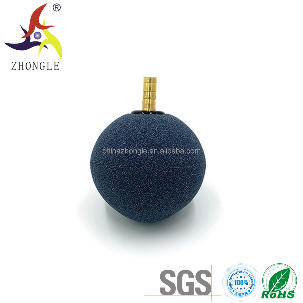 Sintered Air Stone, Sintered Air Stone Suppliers and Manufacturers ...