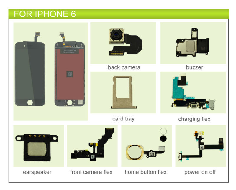 Iphone 5c Inside Diagram as well Fixitit Iphone 6s Plus Teardown together with Google Pixel XL Manufacturing Cost Line Rival as well Schematic 5s 833 Wiring Schematic besides Internal Parts Diagram Iphone 6. on full iphone 5s motherboard diagram