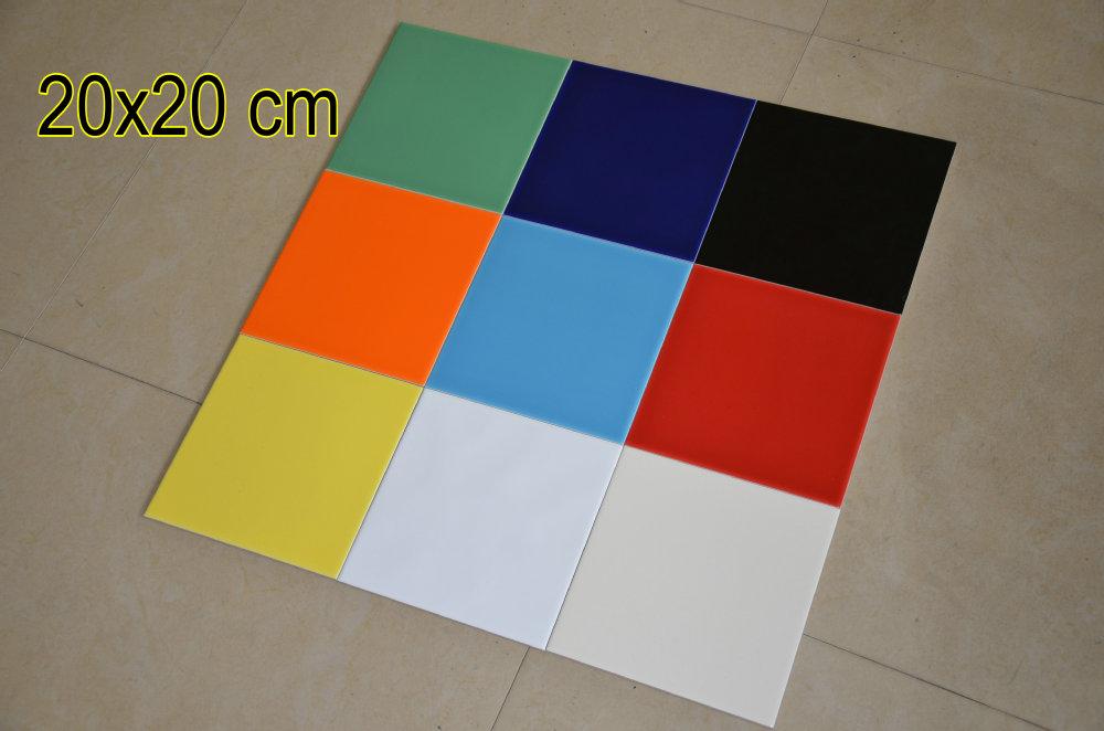 standard ceramic wall tile sizes 7 5x15   30x60 cm. Standard Ceramic Wall Tile Sizes 7 5x15   30x60 Cm   Buy Standard