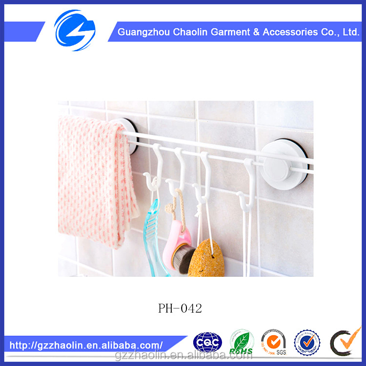 hooks product s type hooks and clips plastic scarf hanger department store philippines