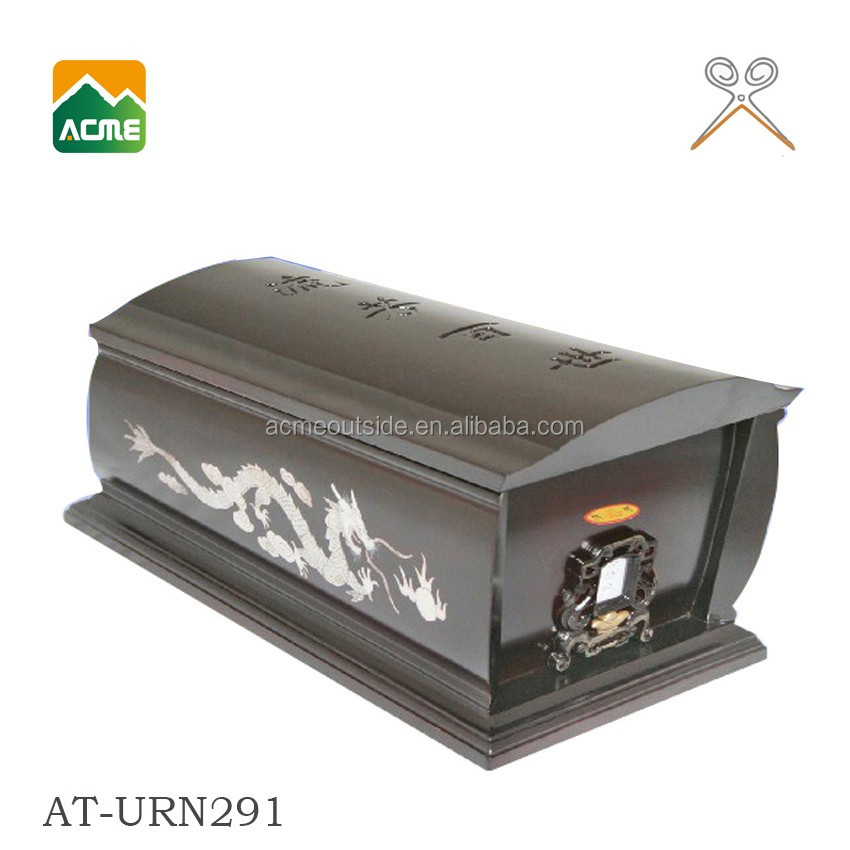 AT-URN291 trade assurance supplier reasonable price paw print pet urns