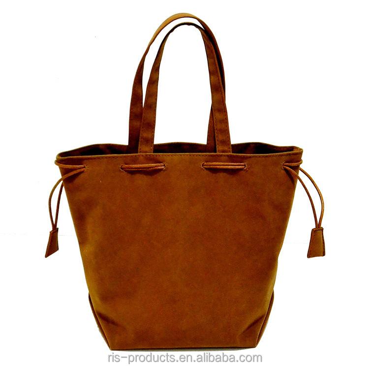 0f7ad2e2032fd الكلاسيكية السيدات المخملية حمل حقيبة الرباط أنيقة عطلة حقائب يد الموزع  بالجملة