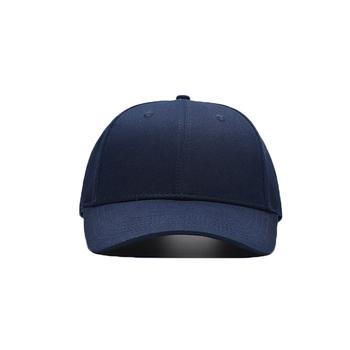 High Quality Plain Baseball Cap plain Cotton Black Baseball Hat - Buy ... 52eb220b357