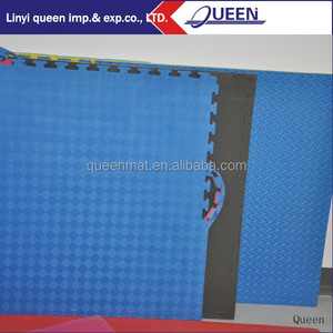 foam floor covering puzzle mat for sale philippines foam exercise mats interlocking