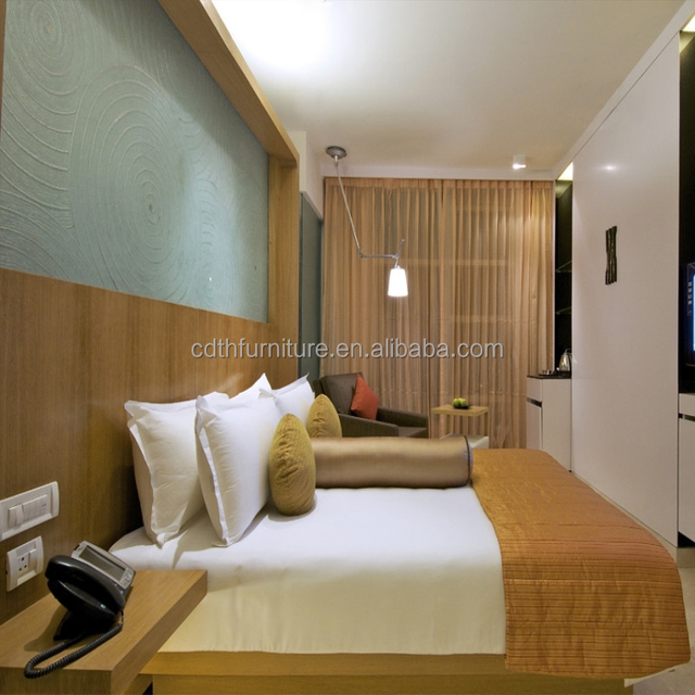 Charmant Buy Hotel Furniture From China Online