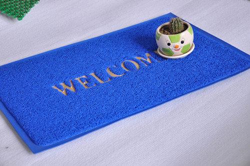 Pvc Coil Mat Carpet Buy Pvc Carpet Coil Mat Pvc Mat