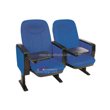 used church chairs sale used church chairs sale suppliers and at alibabacom