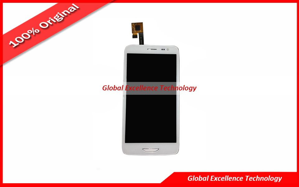 original iNew i3000 lcd display+touch screen digi...