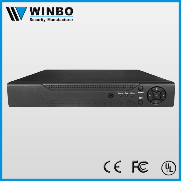 china network dvr h 264 china network dvr h 264 manufacturers and rh alibaba com 16 channel h 264 dvr software download 16 channel h.264 dvr manual