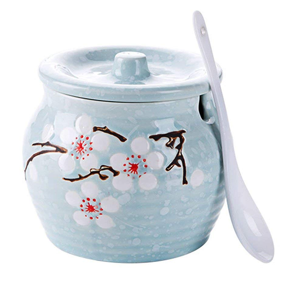 8f62b5b684a0 Cheap Japanese Jar, find Japanese Jar deals on line at Alibaba.com
