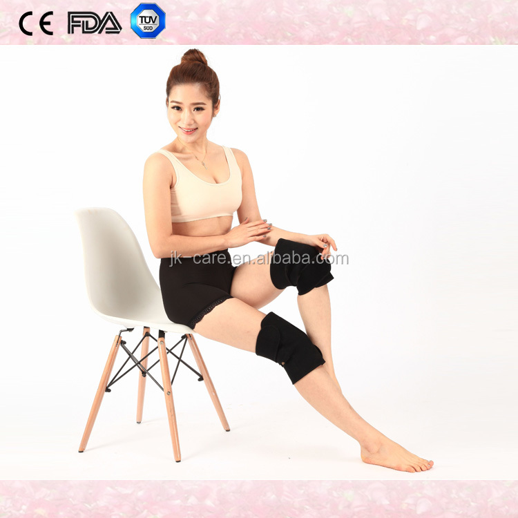 Medical knee pain relief belt osteoarthritis knee braces Knee support