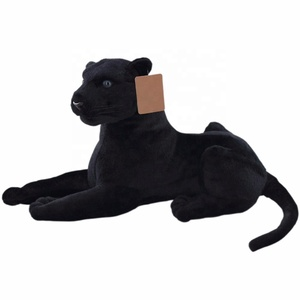 223a49c5f2d2 Panther Plush Wholesale, Plush Suppliers - Alibaba