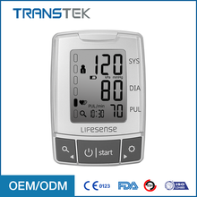 OEM/ODM Automatic bp monitor, Bluetooth digital blood pressure monitor