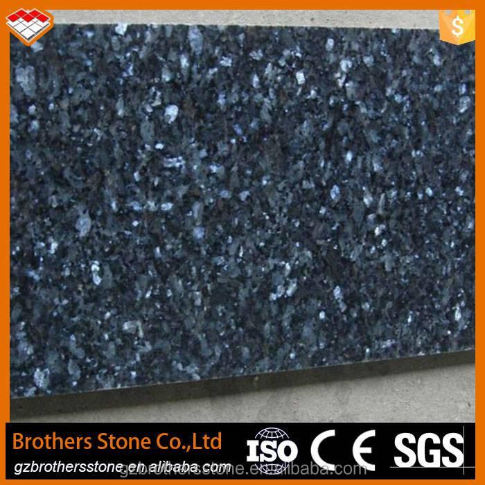 Norwegen Blue Pearl Granit Preis Lowes Granit Farben