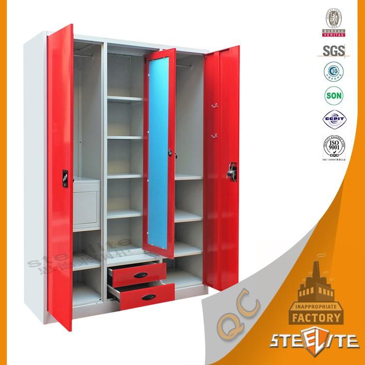 Modern Home Furniture Metal Wardrobe Godrej Almirah Designs With. Bedroom Design With Godrej Almirah Products   Bedroom Design With