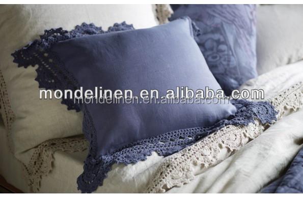 100% Nature Pure Linen Bedding Set,Bed Linens Duvet Cover   Buy 100% Nature Linen  Bedding Set,100% Stone Washed Nature Linen Duvet Cover,100% Pure Linen Bed  ...