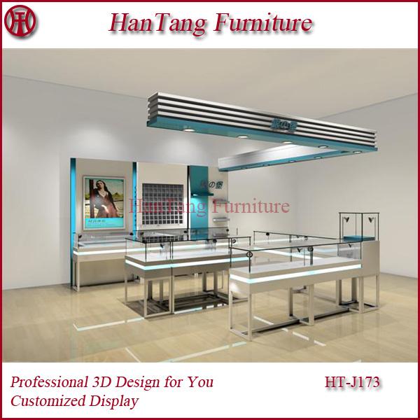 Interior Design Ideas Jewellery Shops, Interior Design Ideas ...
