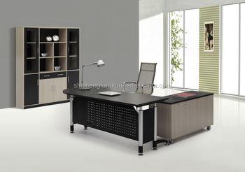 Ufficio Scrivanie Prezzi : Buon prezzo mobili per ufficio in piedi scrivania buy mobili per