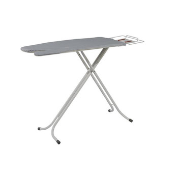 NSP-5KR cheapest folding ironing board