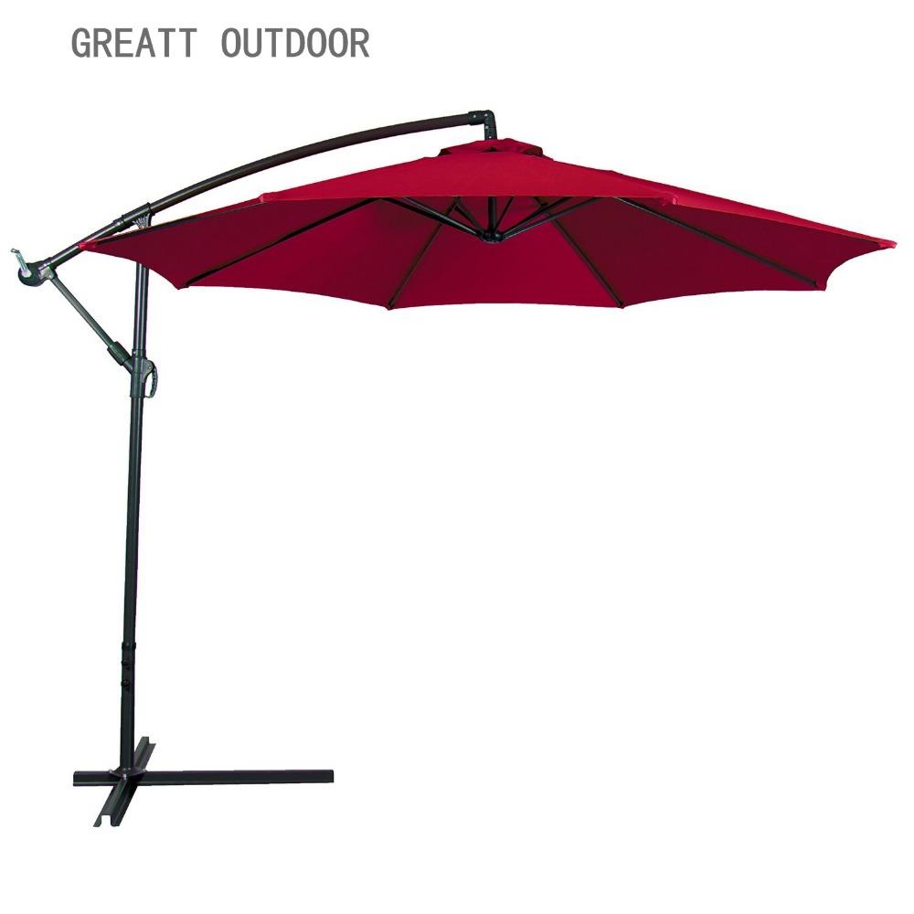 Patio Umbrella, Patio Umbrella Suppliers And Manufacturers At Alibaba.com