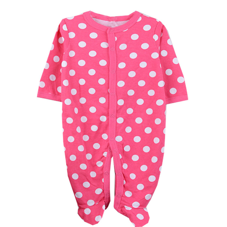 Baby & Toddler Clothing Sleepwear Devoted Carter's 4t Girls Navy Pink Fleece Footed Pajamas New With Tags Catalogues Will Be Sent Upon Request