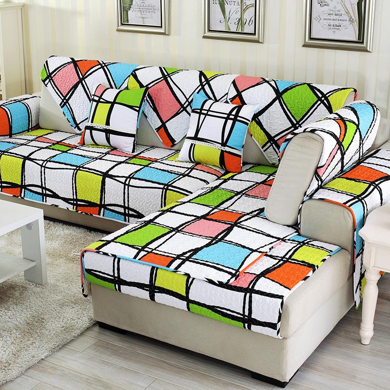 Best Reclining Sofa Reviews - Online Shopping Best