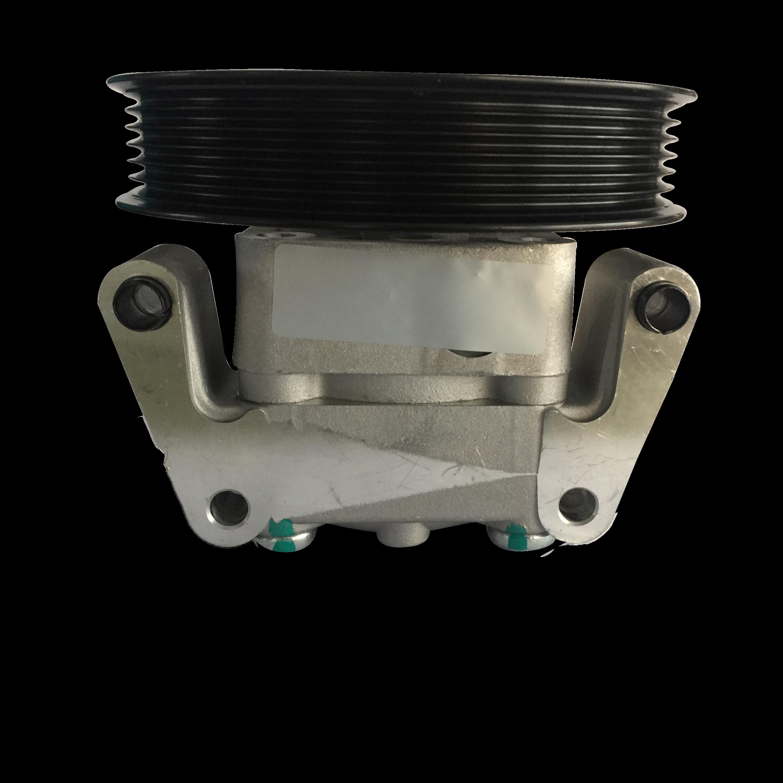 XR840091 For Jaguar S-Type CCX Lincoln LS 2 5 3 0 V6 Heater