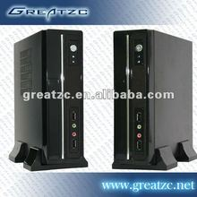 ZC-M520 With CPU and Graphics Card,Thin Client Wifi,Used As Independent Computer&PC Share With RDP Function