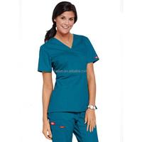 dicckies medical scrub suit