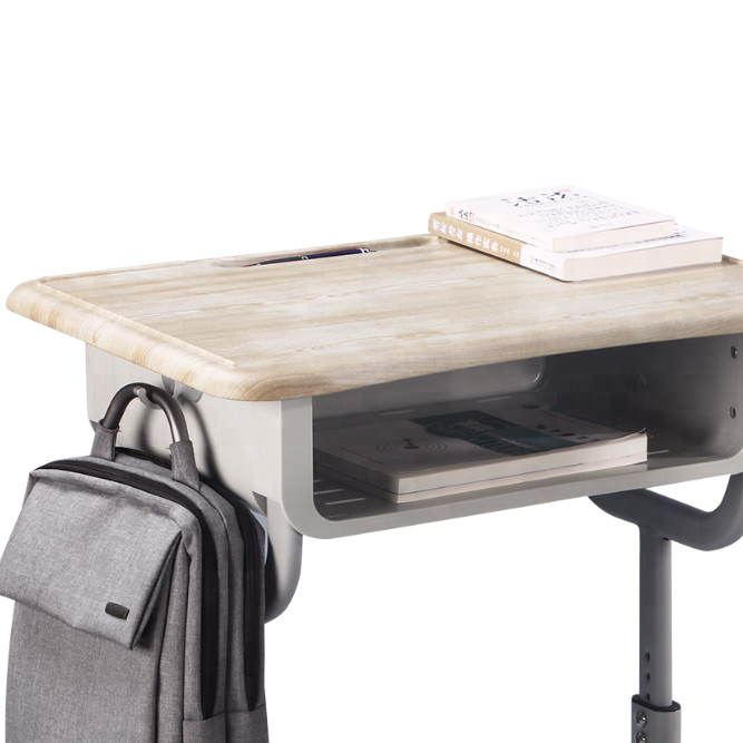 Astonishing Adult Used Modern Adjustable Standard Size Of Plastic School Desk And Chair Parts Prices Buy School Desk Adjustable School Desk School Chair Product Ocoug Best Dining Table And Chair Ideas Images Ocougorg