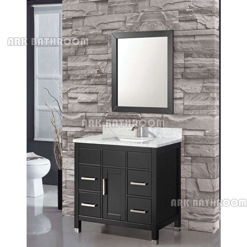 Style Selections Bathroom Vanity, Style Selections Bathroom Vanity  Suppliers And Manufacturers At Alibaba.com