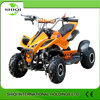 Hot Selling Mini 49cc Quad Bike / SQ- ATV-2