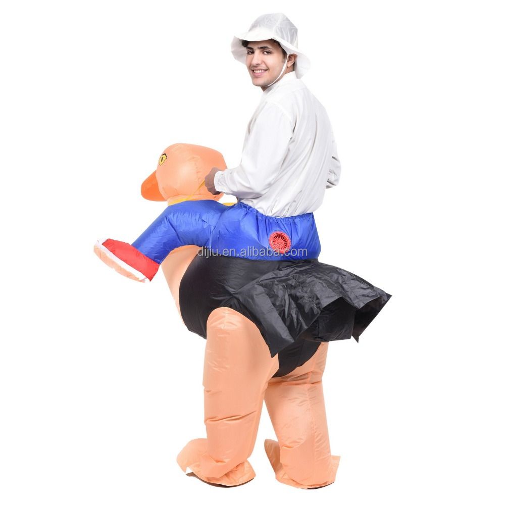 Inflatable Turkey Costume Inflatable Turkey Costume Suppliers and Manufacturers at Alibaba.com  sc 1 st  Alibaba & Inflatable Turkey Costume Inflatable Turkey Costume Suppliers and ...