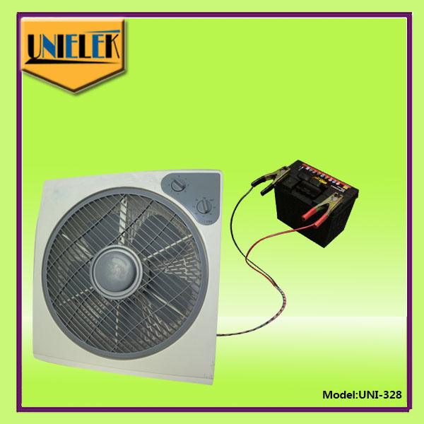 Hot on sale power saving ceiling fan hot sale fan with different color options 10 inch fan