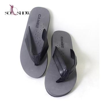 cheap release date: official supplier 2018 Men Thick Sole Flip Flop - Buy Flip Flop,Thick Sole Flip Flop,Thick  Sole Flip Flop For Men Product on Alibaba.com