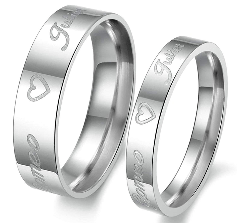Green Juliet Heart Nipple Ring-Captive Ring-12g-1//2-Czech Glass Heart Dangle Cartilage Earring Hoop Body Jewelry Lt