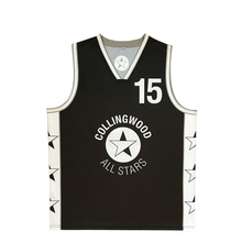 Routine <span class=keywords><strong>Mode</strong></span> College Jersey Großhandel neueste <span class=keywords><strong>basketball</strong></span> jersey design