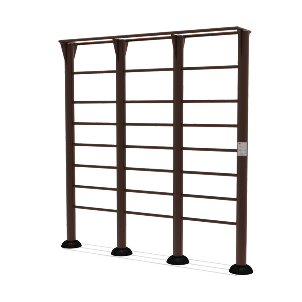 steel monkey bars steel monkey bars suppliers and manufacturers