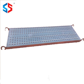 Hot Sell Q235 Steel Construction Plank Catwalk Pedal - Buy Catwalk  Pedal,Steel Catwalk Pedal,Construction Catwalk Pedal Product on Alibaba com