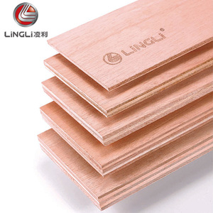 Indonesia plywood price 19mm MR plywood