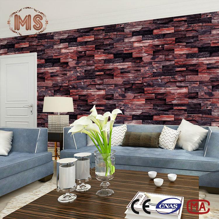 Home Use Materials Wall Murals Wallpaper 3d Wall Art Panels For Kitchen Wall Murals Cheap Buy Decorative 3d Wall Panels 2016 Living Room
