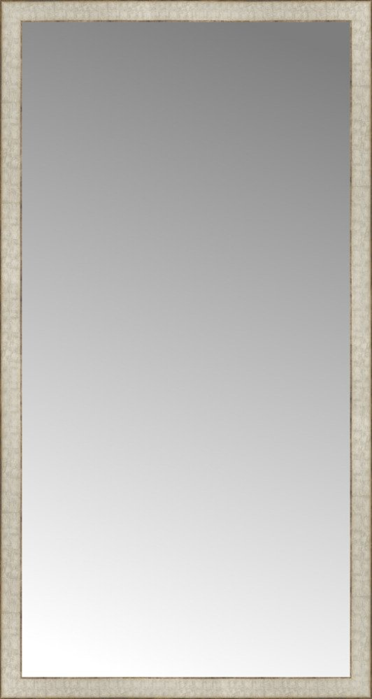 Cheap 60 Framed Mirror, find 60 Framed Mirror deals on line at ...