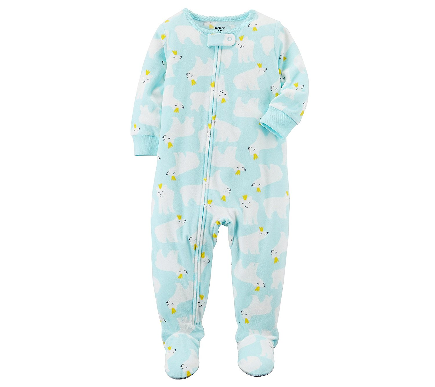 2af764aab9ab5 Cheap Baby Bear Pajamas, find Baby Bear Pajamas deals on line at ...