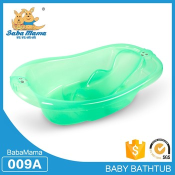China Harga Bathtub/baby Bath Tub/bath Tub - Buy Harga Bathtub ...