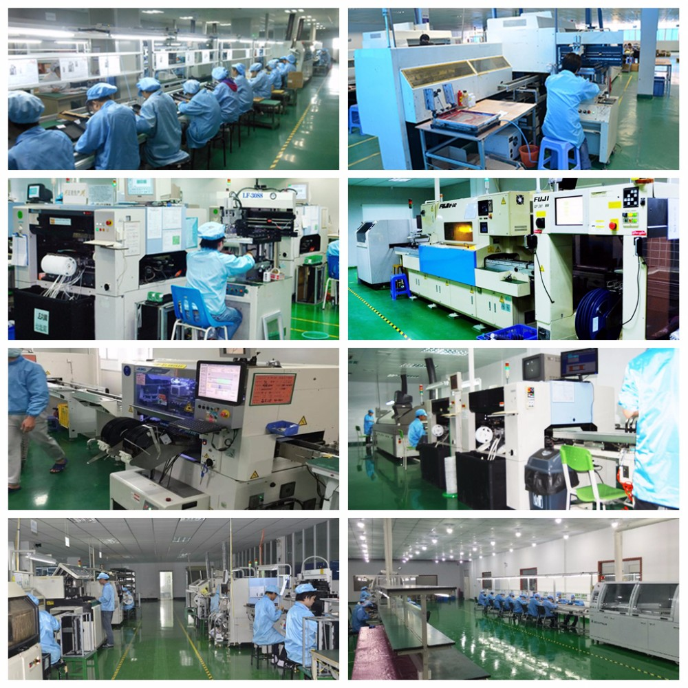 Oem Pcb Assembly Washing Machine Electronic Printed Circuit Board Quotecircuit Assemblypcba Processoem Boardpcb Manufacturer